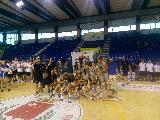 https://www.basketmarche.it/immagini_articoli/30-06-2019/finali-nazionali-oxygen-bassano-campione-italia-desio-finale-mestre-120.jpg