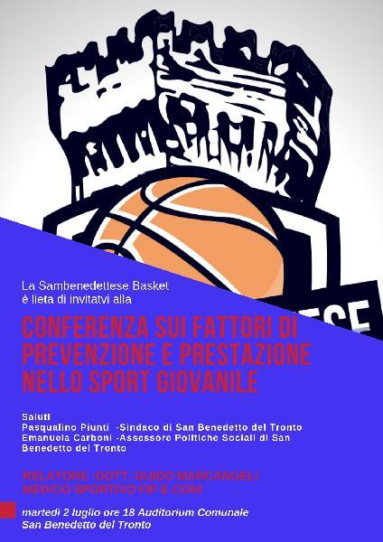https://www.basketmarche.it/immagini_articoli/30-06-2019/luglio-beendetto-tronto-fattori-prevenzione-prestazione-sport-giovanile-600.jpg