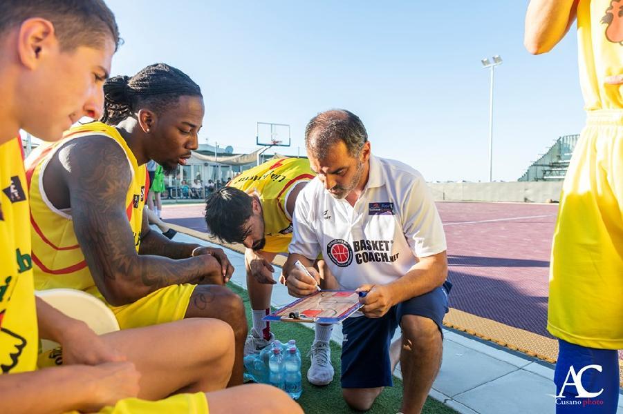 https://www.basketmarche.it/immagini_articoli/30-06-2019/roseto-summer-league-risultati-tabellini-giornata-stasera-giocano-finali-600.jpg