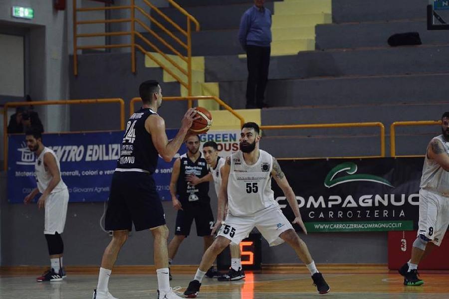 https://www.basketmarche.it/immagini_articoli/30-06-2019/rumors-mercato-serie-simone-pozzetti-vicino-pallacanestro-senigallia-600.jpg