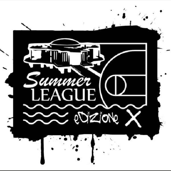 https://www.basketmarche.it/immagini_articoli/30-06-2019/summer-league-senigallia-2019-composizione-gironi-torneo-senior-600.png