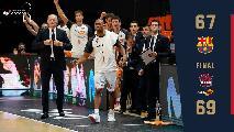 https://www.basketmarche.it/immagini_articoli/30-06-2020/baskonia-supera-volata-barcellona-finale-achille-polonara-campione-spagna-120.jpg