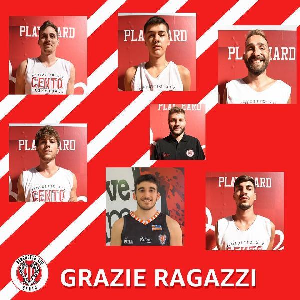 https://www.basketmarche.it/immagini_articoli/30-06-2020/benedetto-cento-saluta-diversi-protagonisti-stagione-20192020-600.jpg
