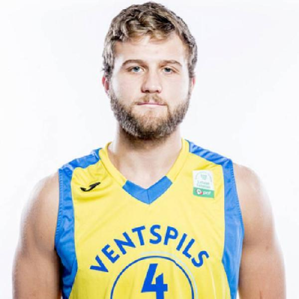 https://www.basketmarche.it/immagini_articoli/30-06-2020/pallacanestro-varese-salta-obiettivo-ryan-luther-lega-darussafaka-600.jpg