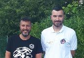 https://www.basketmarche.it/immagini_articoli/30-06-2020/robur-family-osimo-emiliano-benini-riccardo-campanelli-sono-responsabili-tecnici-120.jpg