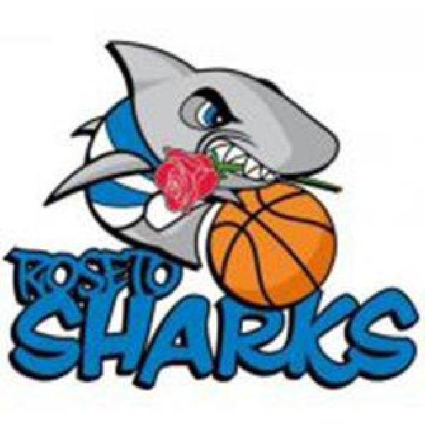 https://www.basketmarche.it/immagini_articoli/30-06-2020/roseto-sharks-sfumato-tentativo-acquistare-titolo-sportivo-porto-sant-elpido-basket-600.jpg
