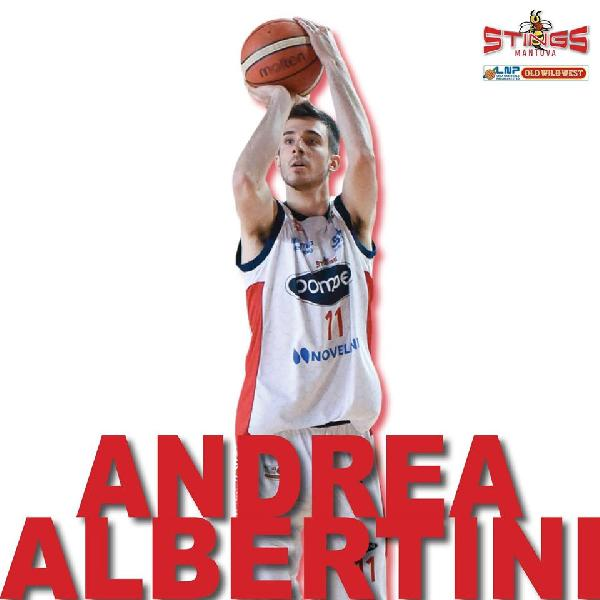 https://www.basketmarche.it/immagini_articoli/30-06-2020/ufficiale-andrea-albertini-vestire-maglia-mantova-stings-600.jpg