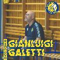 https://www.basketmarche.it/immagini_articoli/30-06-2020/ufficiale-fiorenzuola-bees-coach-gianluigi-galetti-insieme-anche-prossima-stagione-120.jpg