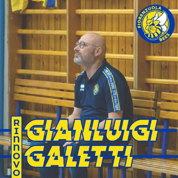 https://www.basketmarche.it/immagini_articoli/30-06-2020/ufficiale-fiorenzuola-bees-coach-gianluigi-galetti-insieme-anche-prossima-stagione-600.jpg