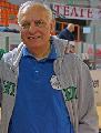 https://www.basketmarche.it/immagini_articoli/30-06-2020/ufficiale-magic-basket-chieti-coach-stefano-pizzirani-avanti-insieme-anche-prossima-stagione-120.png