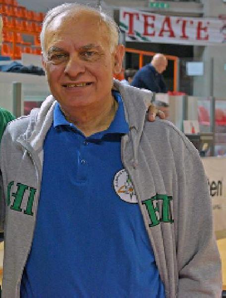 https://www.basketmarche.it/immagini_articoli/30-06-2020/ufficiale-magic-basket-chieti-coach-stefano-pizzirani-avanti-insieme-anche-prossima-stagione-600.png