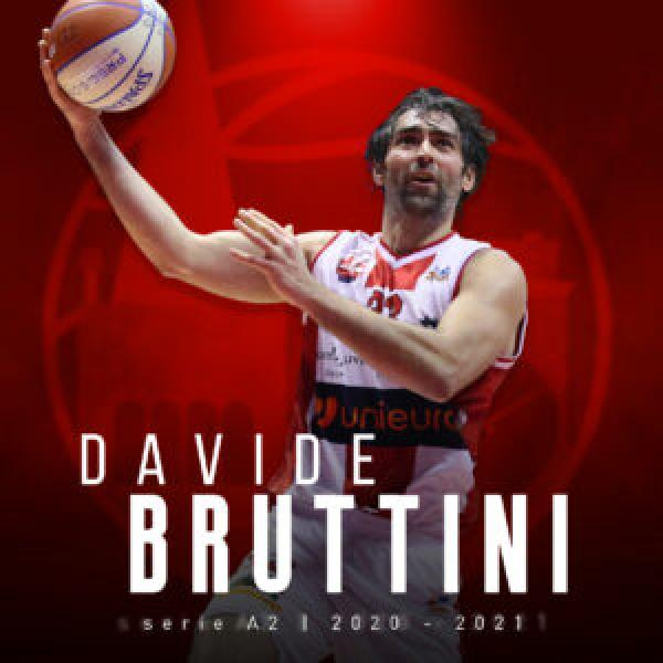 https://www.basketmarche.it/immagini_articoli/30-06-2020/ufficiale-pallacanestro-forl-2015-annuncia-rinnovo-davide-bruttini-600.jpg