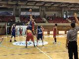 https://www.basketmarche.it/immagini_articoli/30-06-2021/finale-wispone-taurus-jesi-impatta-serie-bartoli-mechanics-super-chiorri-120.jpg