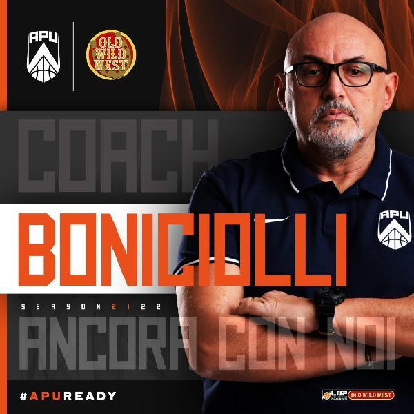 https://www.basketmarche.it/immagini_articoli/30-06-2021/udine-ufficiale-prolungamento-contratto-coach-matteo-boniciolli-fino-2023-600.jpg