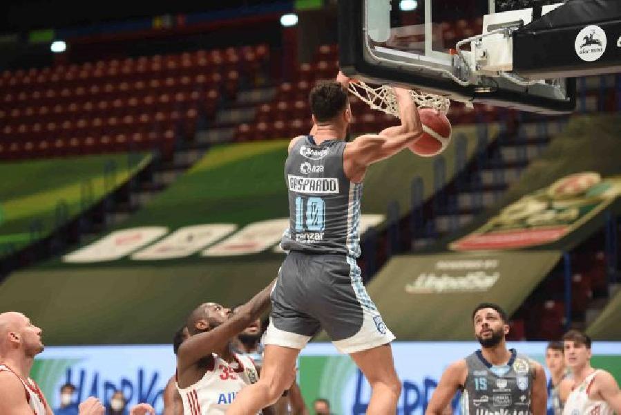 https://www.basketmarche.it/immagini_articoli/30-06-2021/ufficiale-basket-brindisi-raphael-gaspardo-insieme-fino-2023-600.jpg