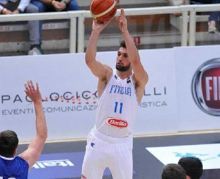 https://www.basketmarche.it/immagini_articoli/30-06-2021/ufficiale-fabio-mian-giocatore-pallacanestro-trieste-600.jpg