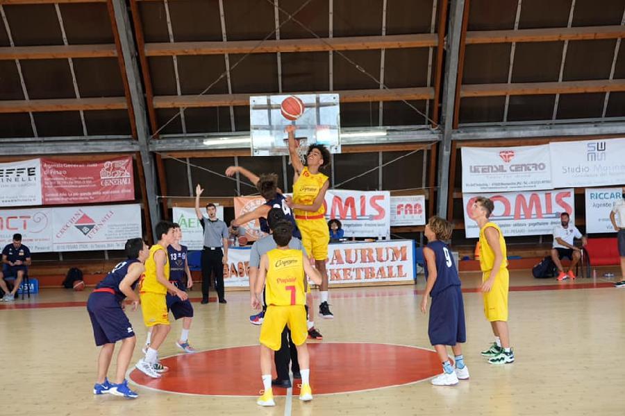 https://www.basketmarche.it/immagini_articoli/30-06-2021/under-pesaro-supera-sporting-pselpidio-600.jpg