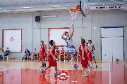 https://www.basketmarche.it/immagini_articoli/30-06-2021/under-silver-basket-macerata-chiude-stagione-battendo-sporting-pselpidio-120.jpg