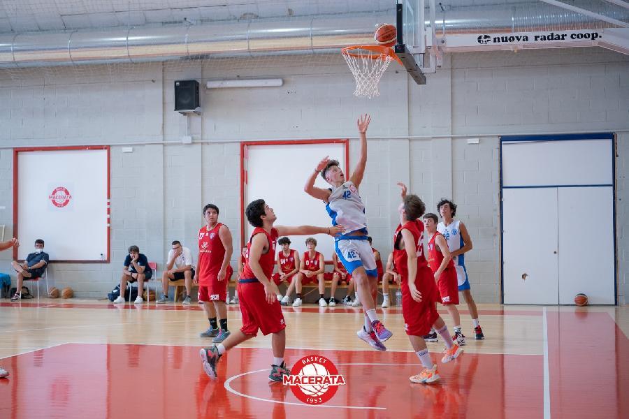https://www.basketmarche.it/immagini_articoli/30-06-2021/under-silver-basket-macerata-chiude-stagione-battendo-sporting-pselpidio-600.jpg