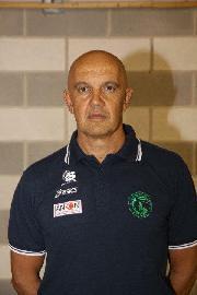 https://www.basketmarche.it/immagini_articoli/30-07-2017/serie-c-silver-maurizio-marsigliani-è-il-nuovo-allenatore-de-il-campetto-ancona-270.jpg
