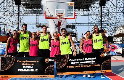 https://www.basketmarche.it/immagini_articoli/30-07-2018/finali-nazionali-3x3-2018-i-cremona-cobram-ed-ancona-sono-campioni-d-italia-270.jpg