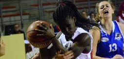 https://www.basketmarche.it/immagini_articoli/30-07-2018/serie-b-femminile-il-basket-girls-ancona-conferma-christelle-takrou-120.jpg