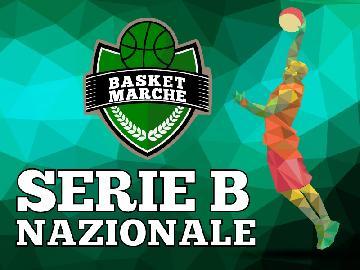 https://www.basketmarche.it/immagini_articoli/30-07-2018/serie-b-nazionale-l-ex-virtus-civitanova-marko-milisavljevic-firma-per-il-basket-scauri-270.jpg