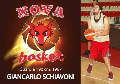 https://www.basketmarche.it/immagini_articoli/30-07-2018/serie-c-silver-nova-basket-campli-firmato-l-esterno-giancarlo-schiavoni-270.jpg