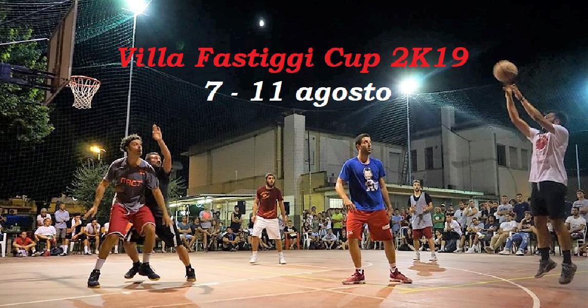 https://www.basketmarche.it/immagini_articoli/30-07-2019/agosto-gioca-villa-fastiggi-2019-dettagli-iscriversi-600.png