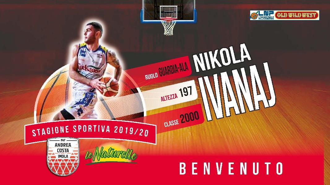 https://www.basketmarche.it/immagini_articoli/30-07-2019/andrea-costa-imola-annuncia-arrivo-nikola-ivanaj-600.jpg