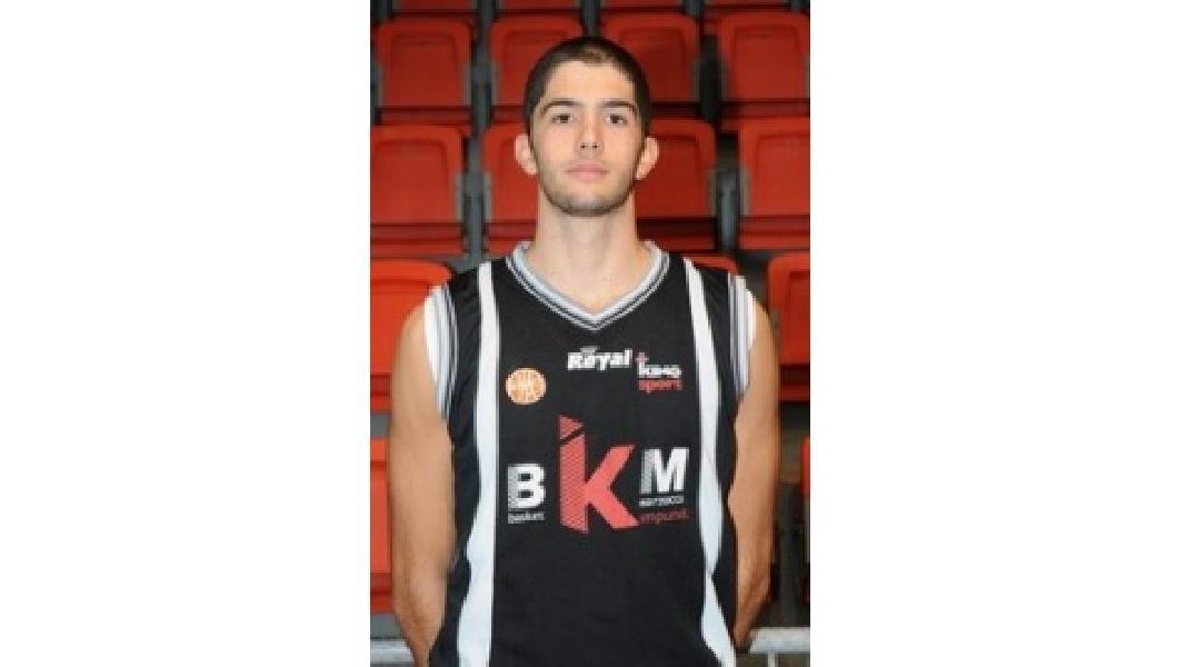 https://www.basketmarche.it/immagini_articoli/30-07-2019/pallacanestro-recanati-chiude-mercato-arrivo-francesco-alessandroni-600.jpg