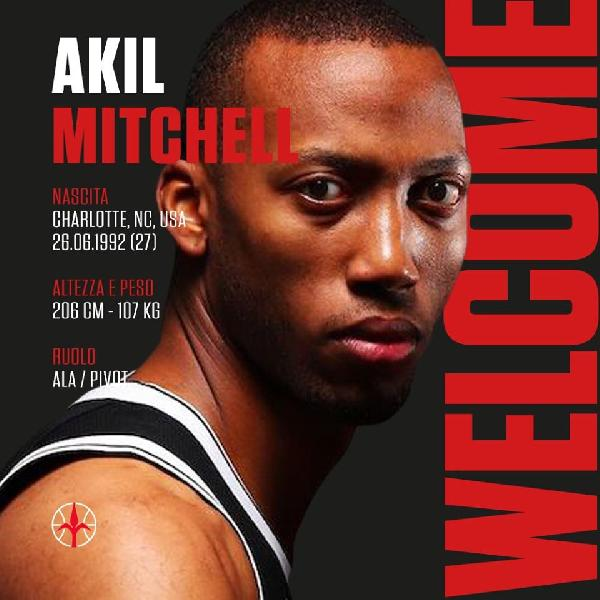 https://www.basketmarche.it/immagini_articoli/30-07-2019/pallacanestro-trieste-pivot-firmato-akil-mitchell-600.jpg