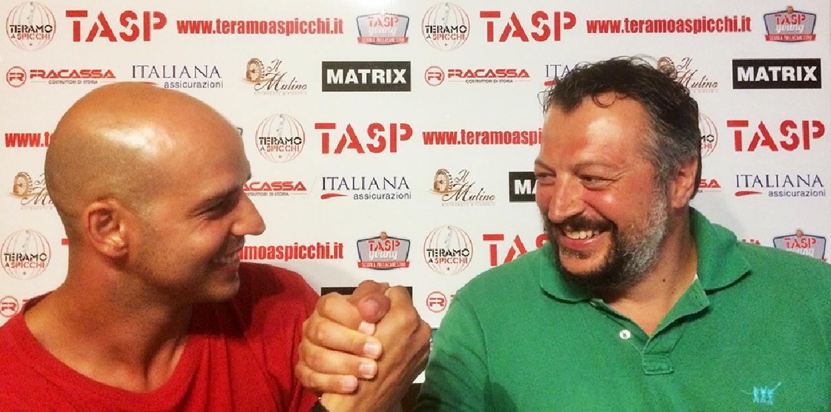 https://www.basketmarche.it/immagini_articoli/30-07-2019/teramo-spicchi-annuncia-firma-esterno-david-petrucci-600.jpg