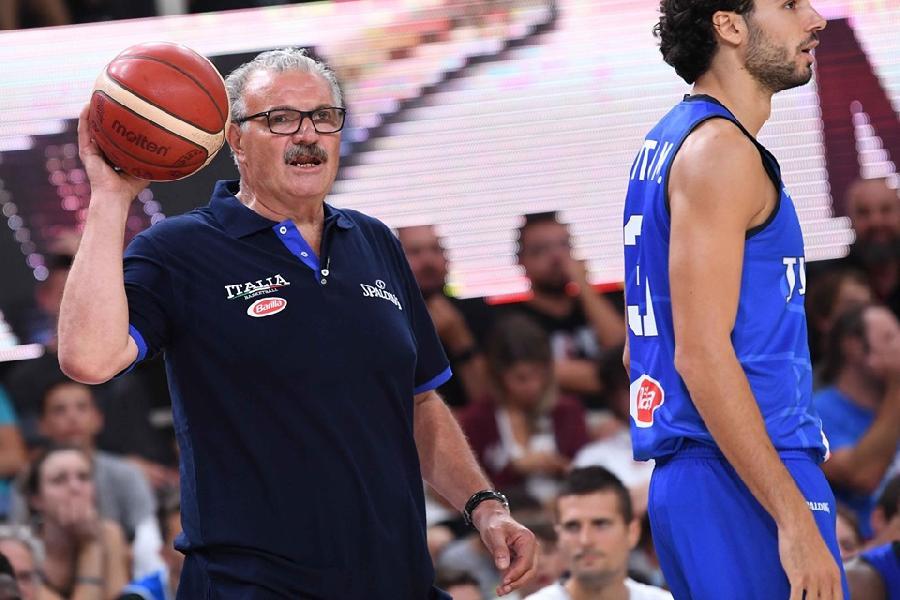 https://www.basketmarche.it/immagini_articoli/30-07-2019/trentino-2019-coach-sacchetti-buon-test-provate-situazioni-saranno-ricorrenti-600.jpg