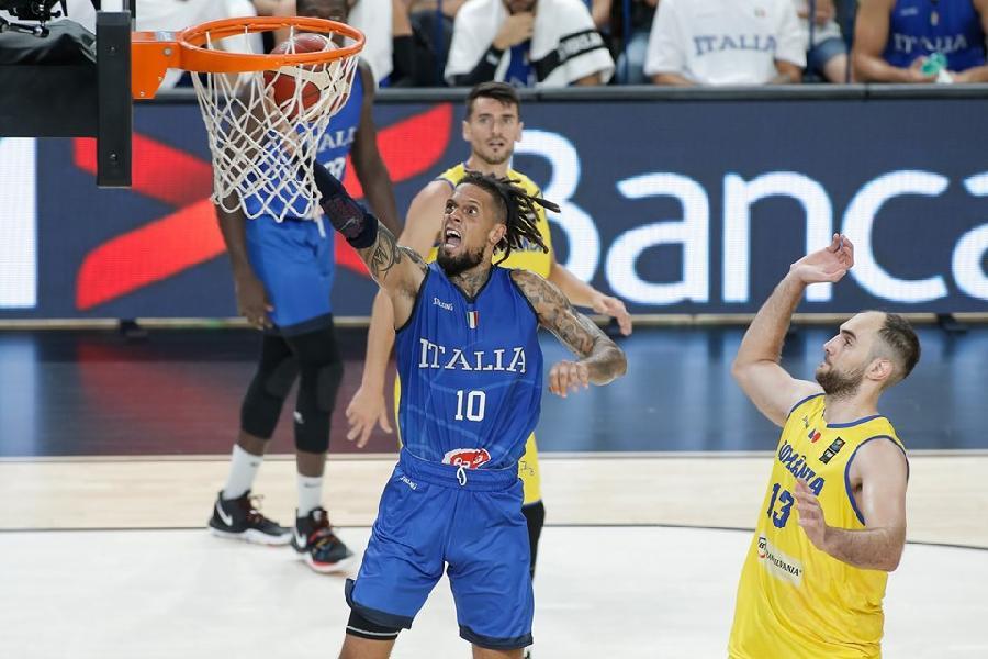 https://www.basketmarche.it/immagini_articoli/30-07-2019/trentino-2019-italbasket-domina-romania-domani-finale-costa-avorio-600.jpg