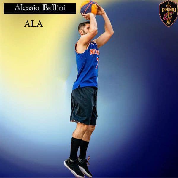 https://www.basketmarche.it/immagini_articoli/30-07-2019/ufficiale-camerino-conferma-alessio-ballini-600.jpg