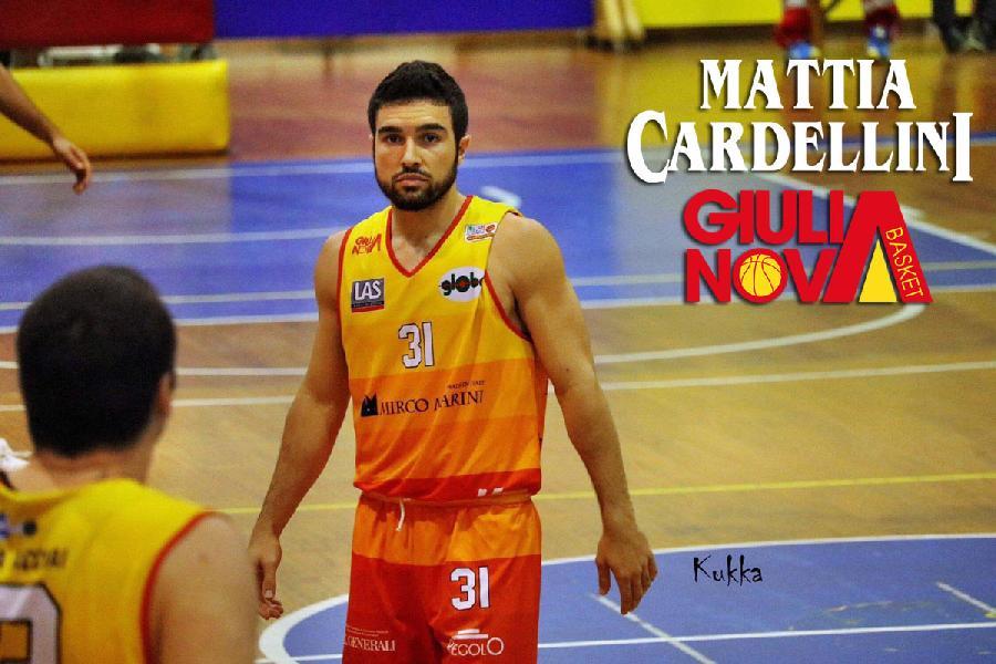 https://www.basketmarche.it/immagini_articoli/30-07-2019/ufficiale-giulianova-basket-conferma-play-mattia-cardellini-600.jpg