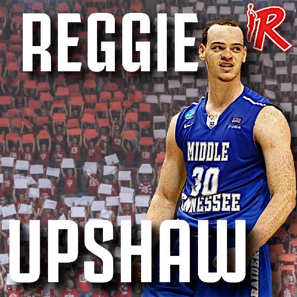 https://www.basketmarche.it/immagini_articoli/30-07-2019/ufficiale-pallacanestro-reggiana-firma-reggie-upshaw-600.jpg