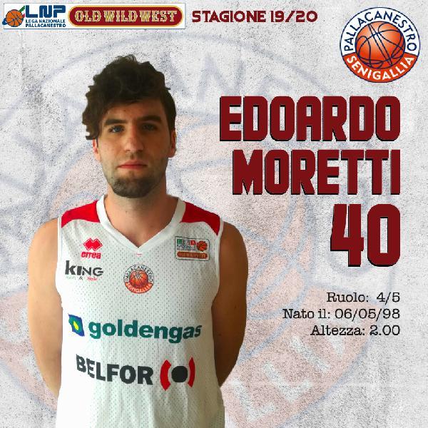 https://www.basketmarche.it/immagini_articoli/30-07-2019/ufficiale-pallacanestro-senigallia-completa-roster-lungo-edoardo-moretti-600.jpg