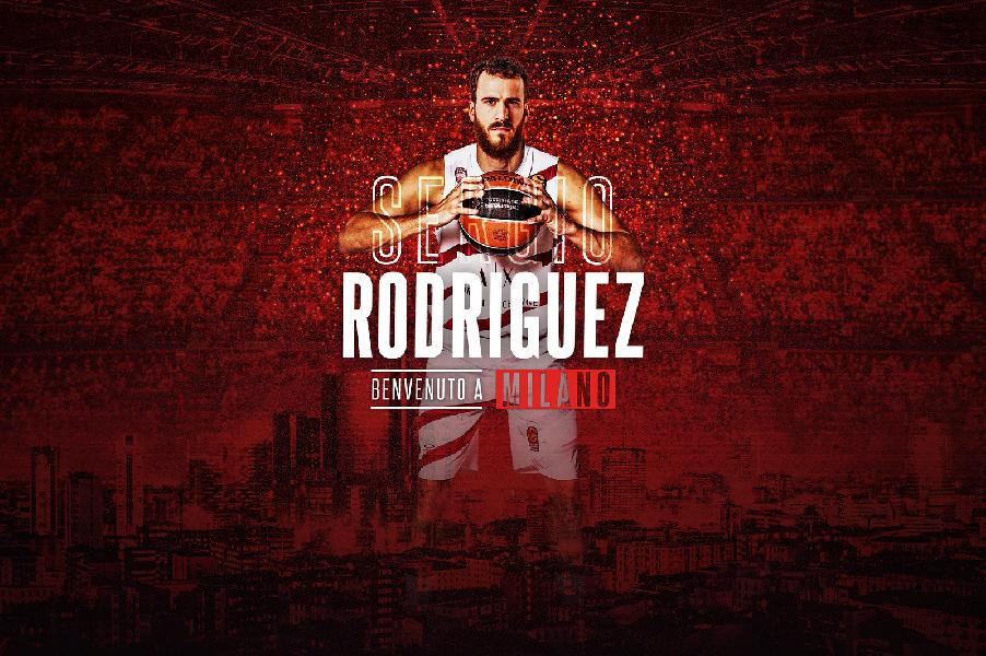 https://www.basketmarche.it/immagini_articoli/30-07-2019/ufficiale-sergio-rodriguez-firma-triennale-olimpia-milano-600.jpg