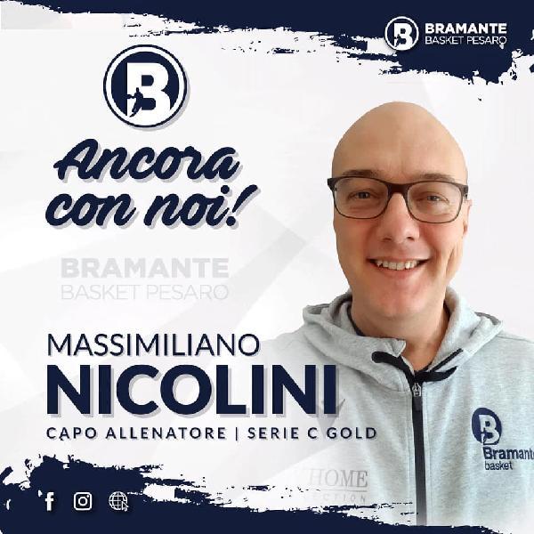 https://www.basketmarche.it/immagini_articoli/30-07-2020/bramante-pesaro-massimiliano-nicolini-insieme-decimo-anno-consecutivo-ripeterci-affatto-facile-600.jpg