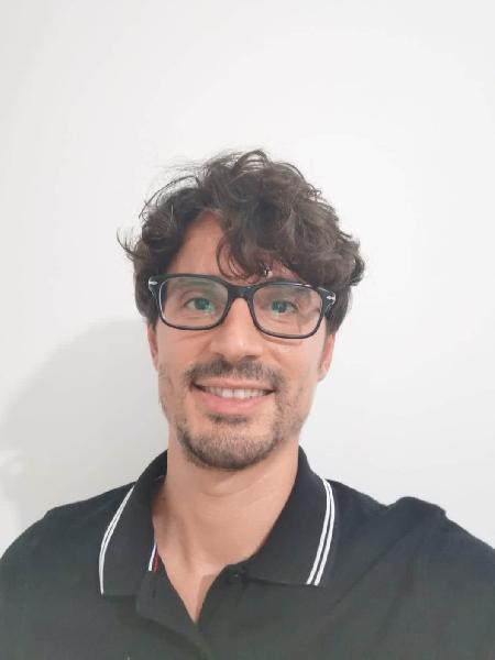 https://www.basketmarche.it/immagini_articoli/30-07-2020/montemarciano-prosegue-collaborazione-osteopata-michele-morbidoni-600.jpg