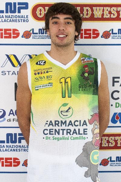 https://www.basketmarche.it/immagini_articoli/30-07-2020/pallacanestro-senigallia-primi-nomi-mercato-sono-quelli-simone-giunta-giovanni-centis-alessandro-bonci-600.jpg