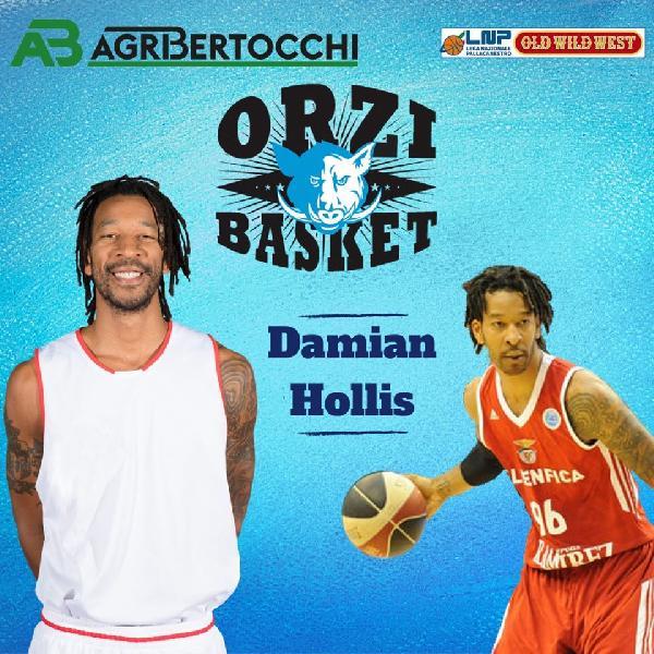 https://www.basketmarche.it/immagini_articoli/30-07-2020/ufficiale-forte-damian-hollis-giocatore-agribertocchi-orzinuovi-600.jpg
