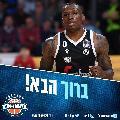 https://www.basketmarche.it/immagini_articoli/30-07-2020/ufficiale-frank-gaines-lascia-italia-firma-israeliani-bnei-herzliya-120.jpg