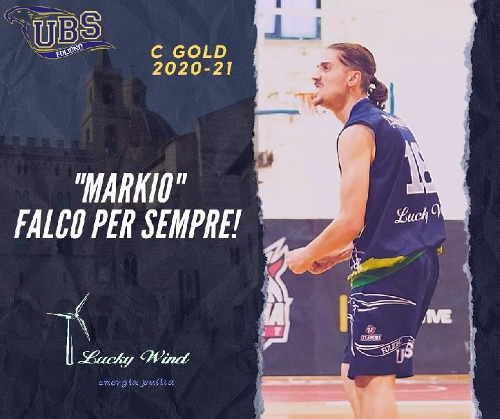 https://www.basketmarche.it/immagini_articoli/30-07-2020/ufficiale-lucky-wind-foligno-annuncia-conferma-leonardo-marchionni-600.jpg
