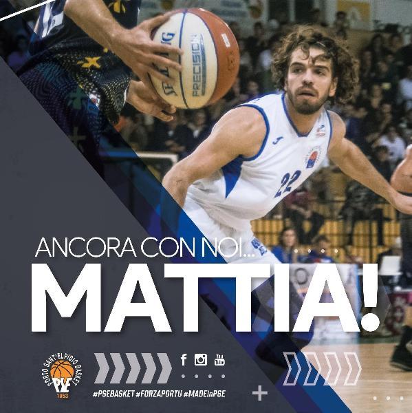 https://www.basketmarche.it/immagini_articoli/30-07-2020/ufficiale-porto-santelpidio-basket-annuncia-conferma-mattia-sagripanti-600.jpg