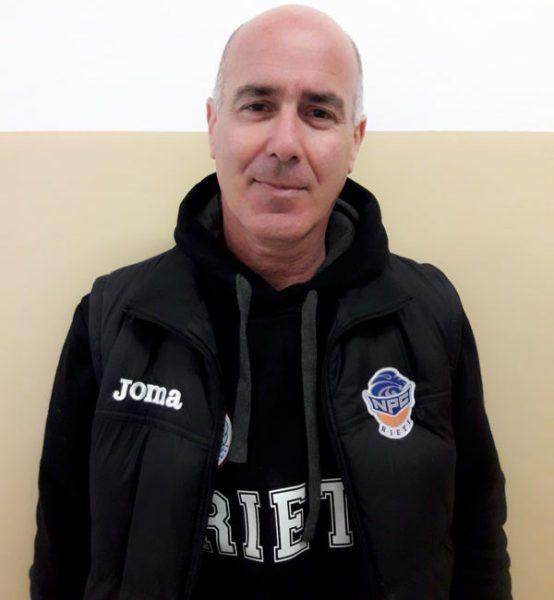 https://www.basketmarche.it/immagini_articoli/30-07-2020/ufficiale-sergio-allenatore-basket-contigliano-600.jpg