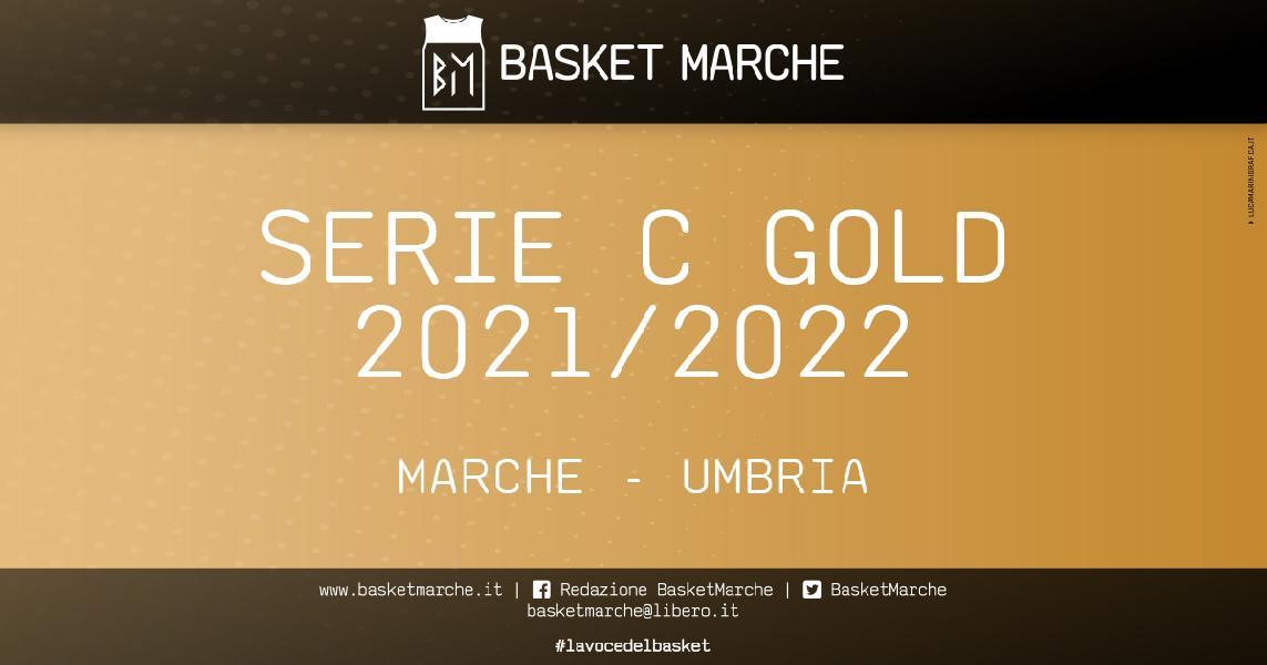 https://www.basketmarche.it/immagini_articoli/30-07-2021/gold-2122-ufficiale-ripescaggio-porto-sant-elpidio-basket-saranno-squadra-600.jpg