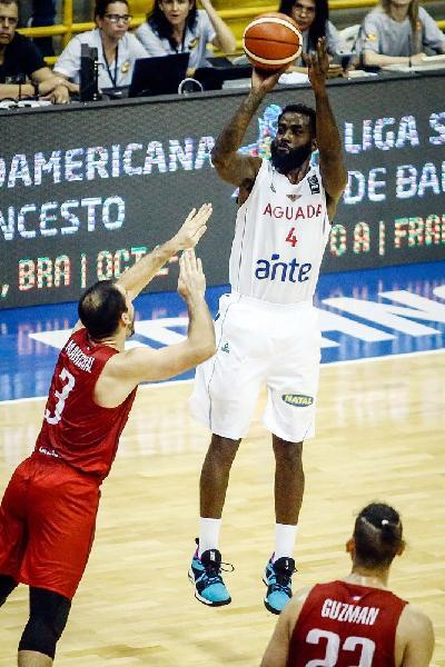https://www.basketmarche.it/immagini_articoli/30-07-2021/janus-fabriano-spot-piace-aurora-jesi-dwayne-davis-600.jpg